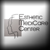 Esthetic Medicare Center