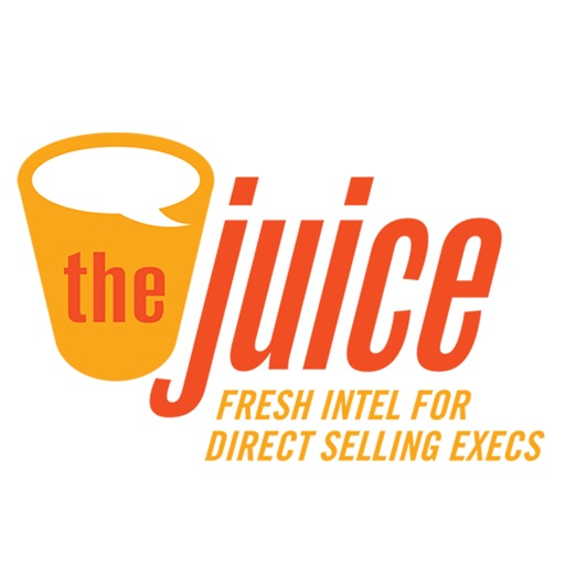 theJuice Direct