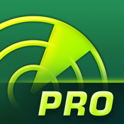 RadarBox24 | Pro Flight Radar and Live ATC icon