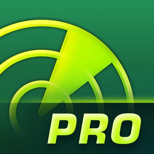 RadarBox24 Pro