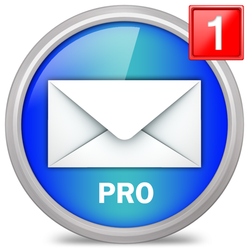MailTab Pro for Gmail  Gmail 客户端