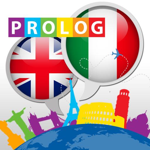 ITALIAN - it's so simple! (Video) | PrologDigital
