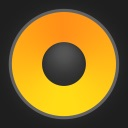 VOX – Music Player for FLAC & MP3, SoundCloud, YouTube