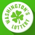 Washington's Lottery icon