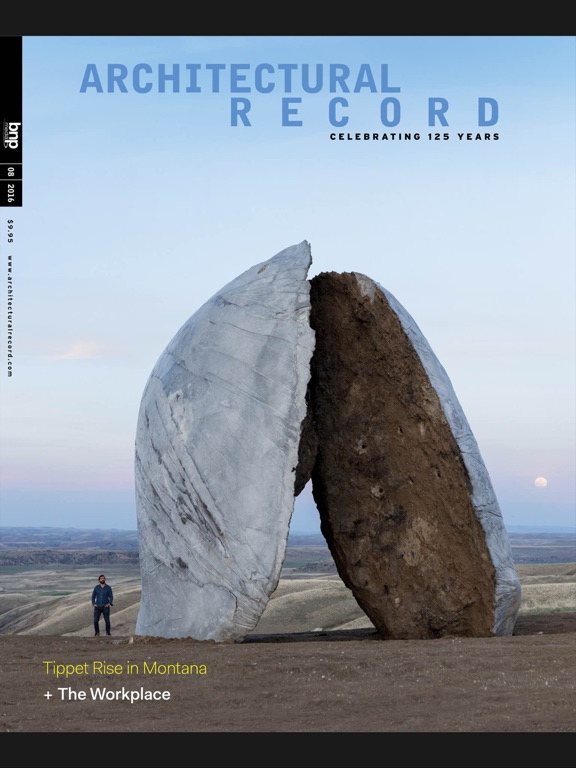 architectural record digital edition - bnp media on the app store