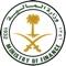 download الملف الصحفي - وزارة المالية