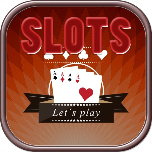 Casino Tower Slots Deluxe - Tons Of Fun Slot Machines iOS App