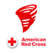 Tornado by American Red Cross
