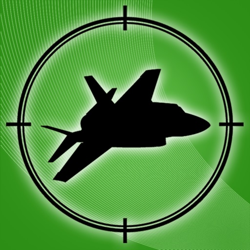 Military & Aerospace Electronics News and Event Guide
