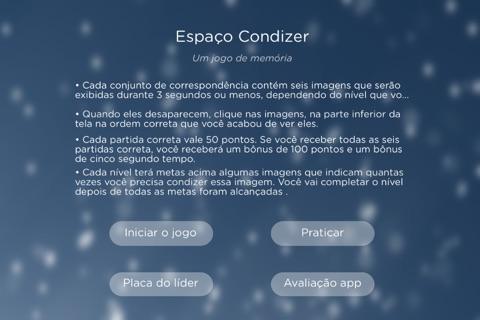 Space Match - Free Memory Game screenshot 3