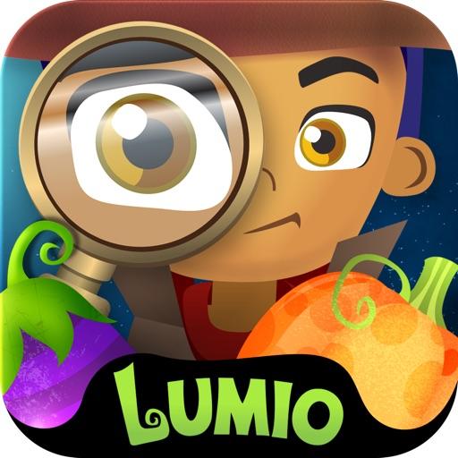 Lumio Farm Factor: Multiply and Divide Basics
