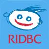 RIDBC Auslan Tutor