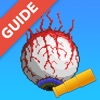 Ultimate Guide for Terraria - The Original #1 Guide!