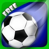 Ultimate Soccer Lacrosse Team : The Foot Ball Catch Sport - Free