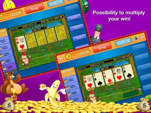 Igrosoft Slots Online - Play Igrosoft Slot Games for Free