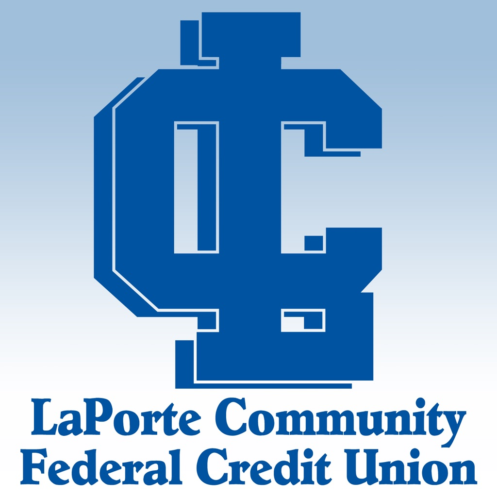 laporte cfcu on the app store