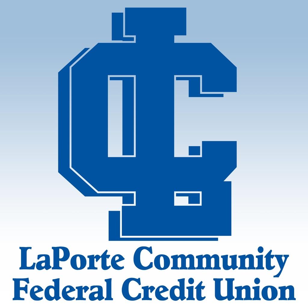 Laporte cfcu on the app store for Laporte community