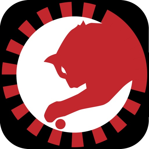 ROOL by Roulette Experts iOS App