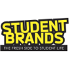 Student Brands - Mone...