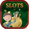 21 Hot Castle Slots Machines - FREE Las Vegas Casino Games