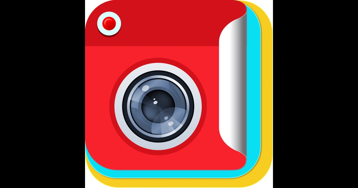 Video Maker Free Create Video Slide Show For Free On The