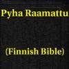 Pyha Raamattu(Finnish Bible)