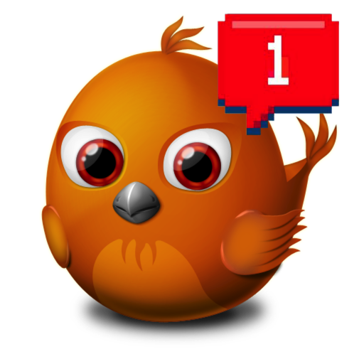 Twitter客户端工具 MenuTab Pro for Twitter For Mac