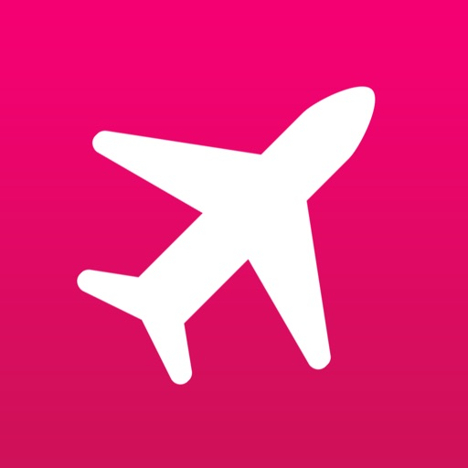 cheap tickets compare prices search cheap flights last minute rh appsftw com  how to get cheap flights for a funeral