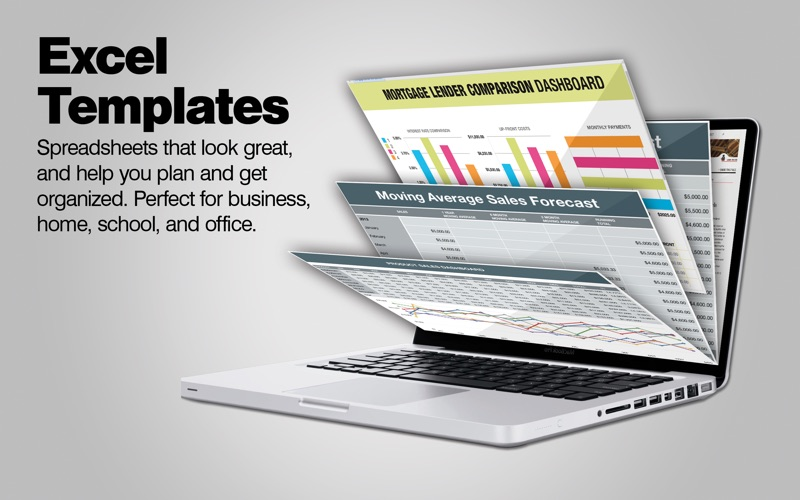 templates center for microsoft office: word excel powerpoint on, Simple invoice