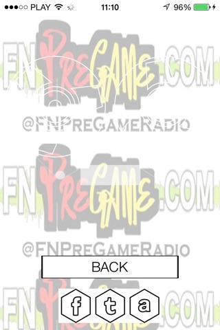 FNPreGame.com screenshot 4
