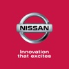 Nissan Finance non profit finance online