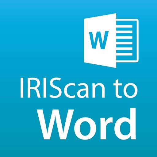 how to put a file document onto ipad mini 4