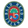 Bald Head Island Real Estate