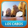 Los Cabos Travel Guide