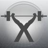 FitX Treinos e Exercícios
