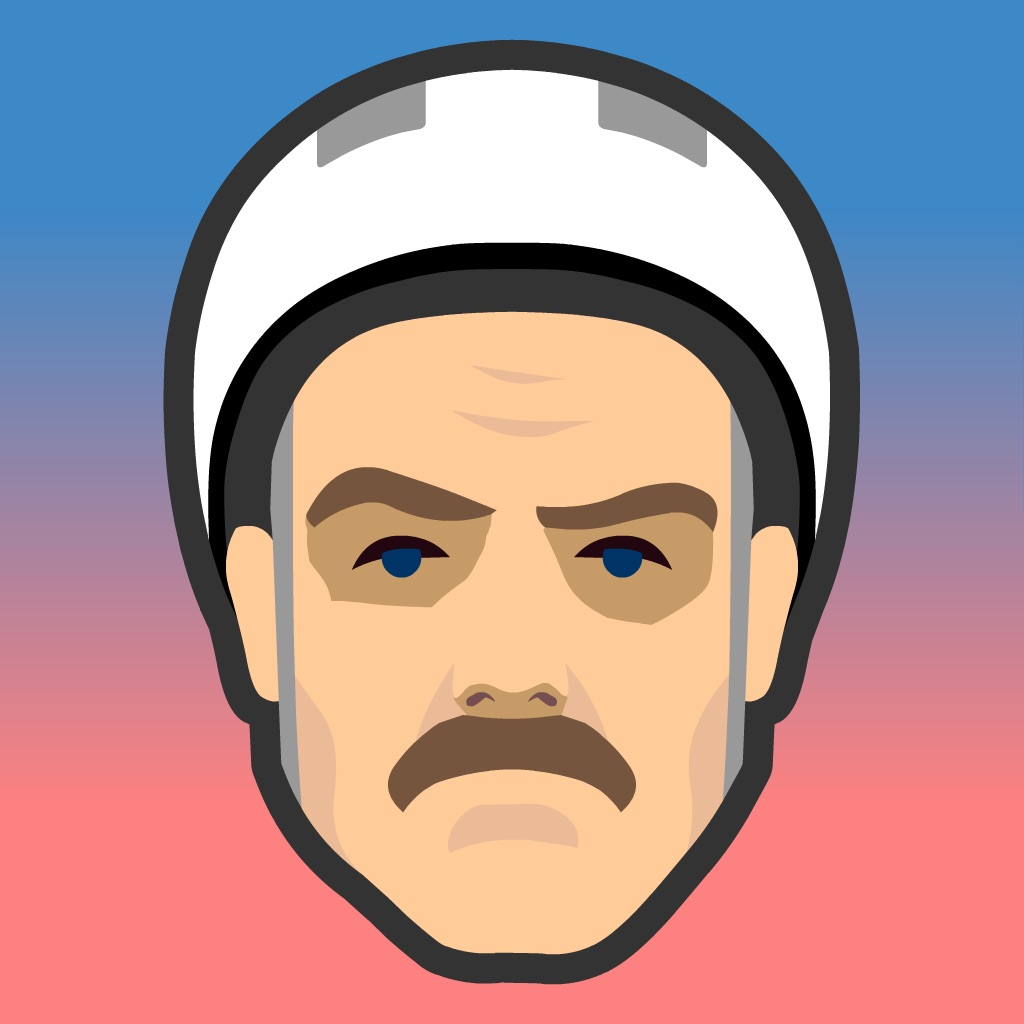 happy wheels app free