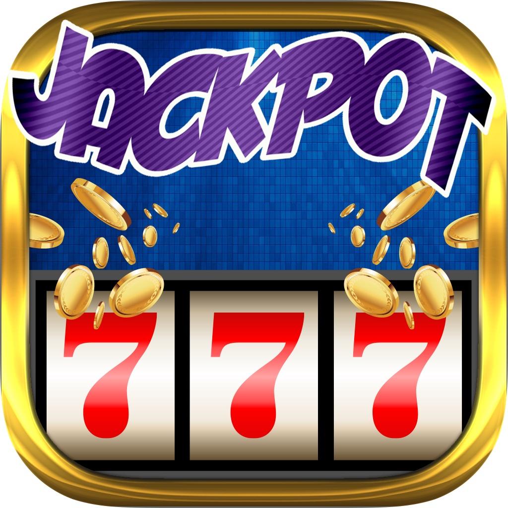Мобильный покерный клуб