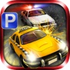 3D Taxi Parking - eXtreme Car Driving Simulator Racing Games