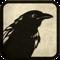 Das Schwarze Auge – Satinavs Ketten