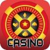 Slot Fantasy Casino Slot Party - Best Real Las Vegas Slot Game
