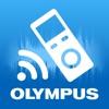 OLYMPUS Audio Controller