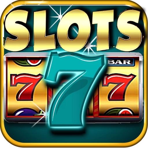 Vegas Jackpot Slots Frenzy - FREE 777 Gold Bonanza Lucky Casino iOS App