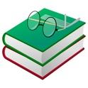 EbookReader (PDF)