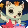 Kitty Fairy Counting Game Pro - Learning Fun for Toddlers and Preschoolers