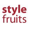 stylefruits – Mode & Wohnen