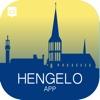 Hengelo App