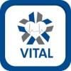 Vital First Aid Supplies marine first aid kits