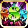 The Tower of Riches Slots - Cozy Casino Pop (Vegas City Skyline 777) Free