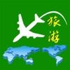 中国旅游门户网