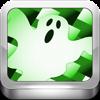 Michael Weber - Ghost Hunter M2  artwork